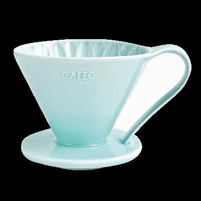 CAFEC, Flower Dripper