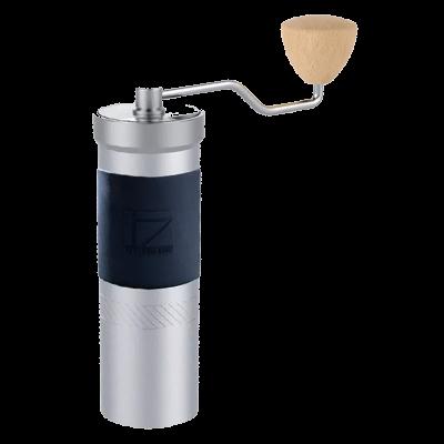 1Zpresso Handmühle - JX Pro